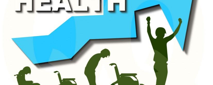 Health Healing WAYS & MEANS