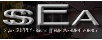 SALON & BARBER SHOPS  |  AFRICAN AMERICAN EMPOWERMENT ZONES